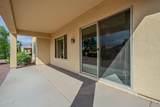 13803 Figueroa Drive - Photo 33