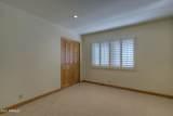 3028 Ironwood Court - Photo 32