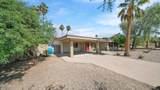 1712 Cactus Wren Drive - Photo 35