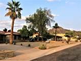 1712 Cactus Wren Drive - Photo 37
