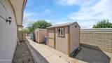 1712 Cactus Wren Drive - Photo 38