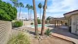 1712 Cactus Wren Drive - Photo 4