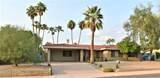1712 Cactus Wren Drive - Photo 40