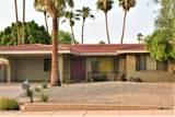 1712 Cactus Wren Drive - Photo 41