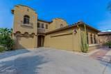 16140 Desert Mirage Drive - Photo 2