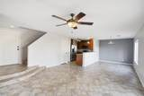 12049 Aster Drive - Photo 4