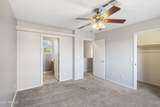 12049 Aster Drive - Photo 5