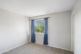 12049 Aster Drive - Photo 8