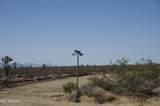 2260 Cresote Drive - Photo 8