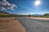 8156 Sun Dance Drive - Photo 6