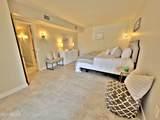 10545 Granada Drive - Photo 36