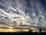 8227 Sunset View Drive - Photo 12