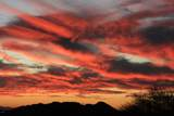 8227 Sunset View Drive - Photo 18