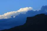 8227 Sunset View Drive - Photo 6