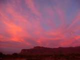 8227 Sunset View Drive - Photo 9