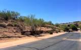 9504 Desert Wash Trail - Photo 1