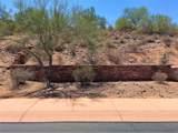 9504 Desert Wash Trail - Photo 2