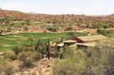 9504 Desert Wash Trail - Photo 3
