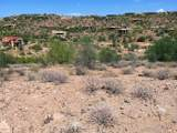 9504 Desert Wash Trail - Photo 4