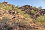 LOT A 5850 Cholla Lane - Photo 10