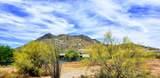 34699 Los Reales Drive - Photo 6