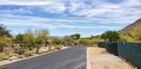 34699 Los Reales Drive - Photo 7