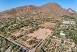5600 Saguaro Road - Photo 4