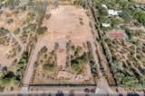 5600 Saguaro Road - Photo 6