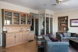 7819 Mohave Road - Photo 24