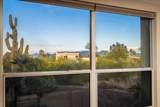 4481 Sunset Drive - Photo 41