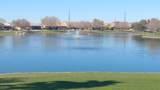 24010 Lakeway Circle - Photo 50