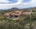7327 Sonoran Trail - Photo 33