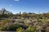 7327 Sonoran Trail - Photo 36