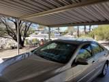 2233 Behrend Drive - Photo 51