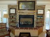 18506 Country Club Drive - Photo 10