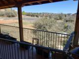 18506 Country Club Drive - Photo 24