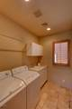 7740 Golden Eagle Circle - Photo 36