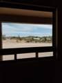 1085 Yaqui Drive - Photo 19