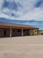 1085 Yaqui Drive - Photo 3