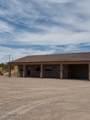 1085 Yaqui Drive - Photo 4