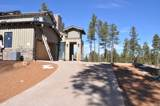 1709 Bent Tree Circle - Photo 2