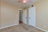 1543 Glenrosa Avenue - Photo 11