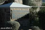 9431 Superstition Mountain Drive - Photo 4