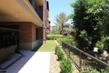 6166 Scottsdale Road - Photo 34
