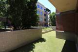 6166 Scottsdale Road - Photo 36