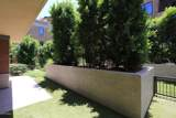 6166 Scottsdale Road - Photo 37