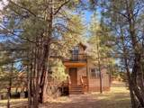 1975 Twin Pines Trail - Photo 2
