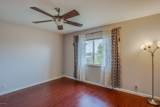 7940 Camelback Road - Photo 15