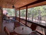 5001 Crooked Creek Court - Photo 32
