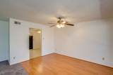 3601 Griswold Road - Photo 10